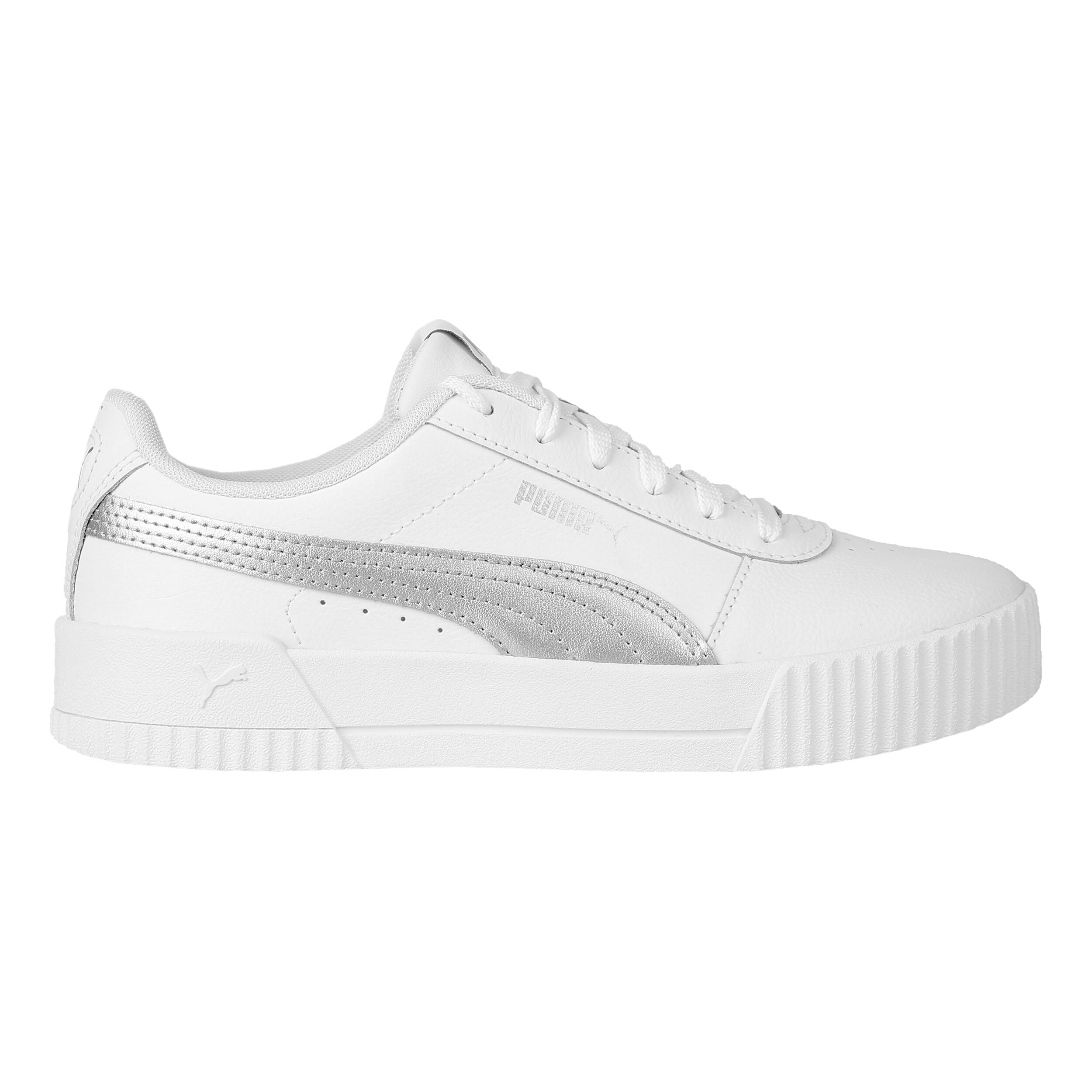 Buy Tennis shoes from Puma online   Tennis-Point