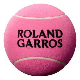 Jumbo Tennisball 9 pink