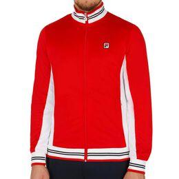 Ole Functional Jacket