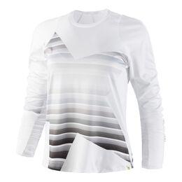 Limitless Stripe Longsleeve