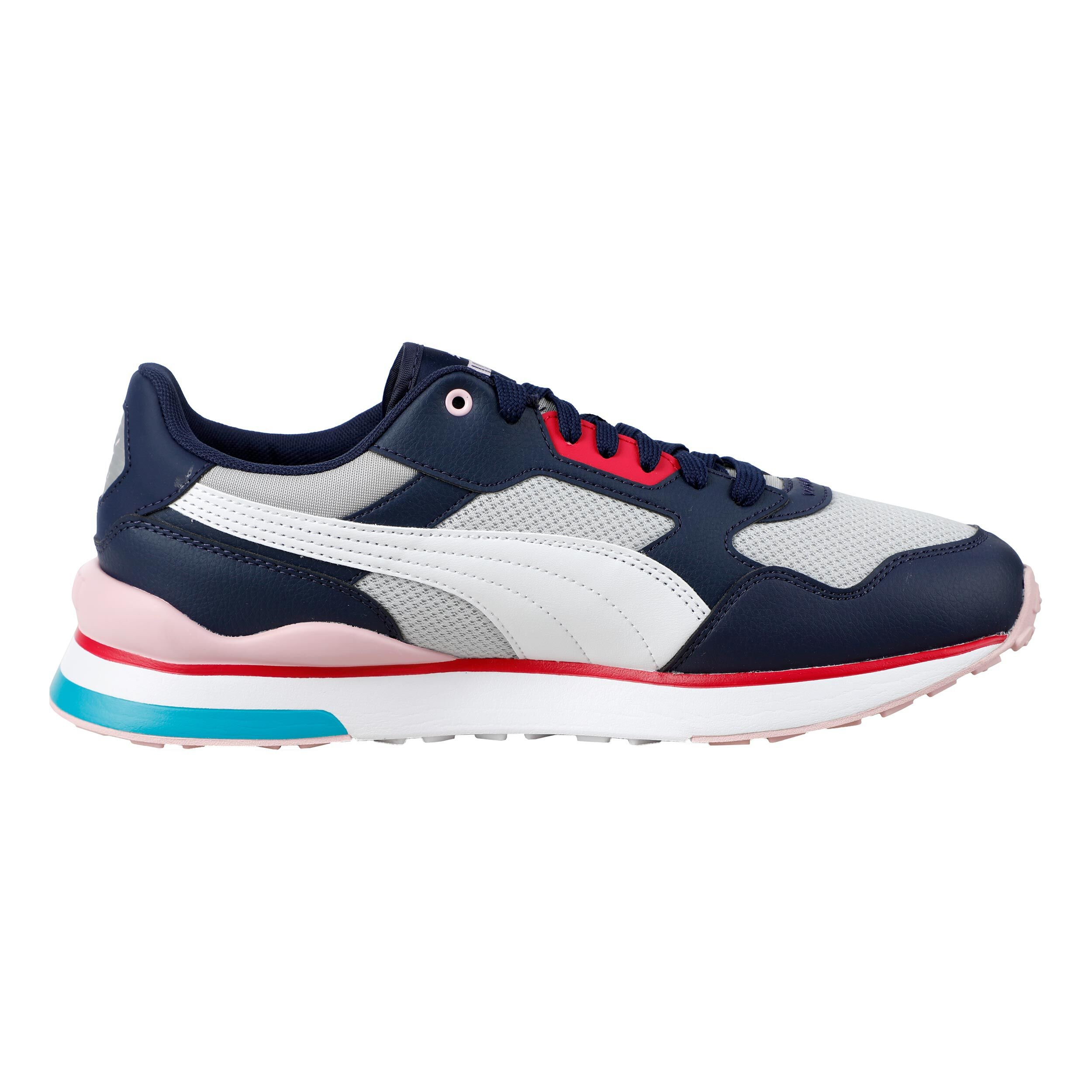 Buy Tennis shoes from Puma online | Tennis-Point