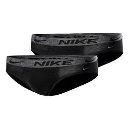 Reluxe Hip Briefs Boxer