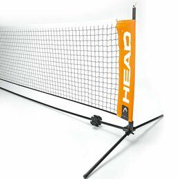 Tennisnetz 6,1 m
