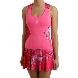 Lipa Tech 2in1 Dress Women