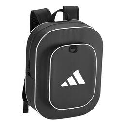 Back2School Backpack