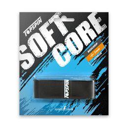 Softcore Basic Grip 1er schwarz