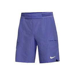 Dri-Fit Advantage 9in Shorts
