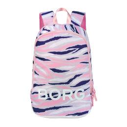 Coco Jr. Backpack print