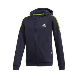BR Trainingsjacket