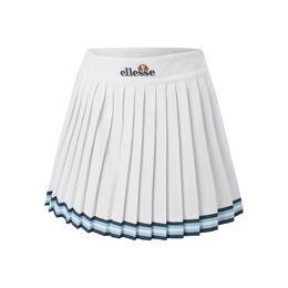 Skate Skirt