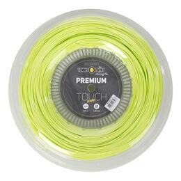 Premium Touch Rough 220m gelb