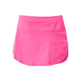Cross Trainer Skirt Girls