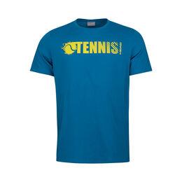 Font T-Shirt