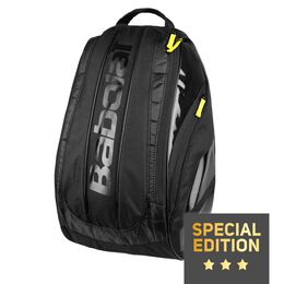 Backpack Team (Special Edition)