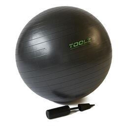Gymnastic Ball 75cm