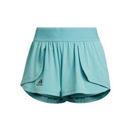 Match Shorts