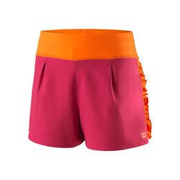 Core 2,5in Short Girls