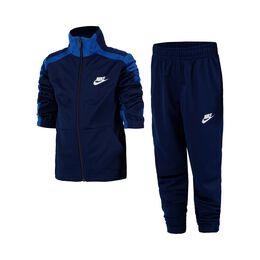 Sportswear HBR Tracksuit