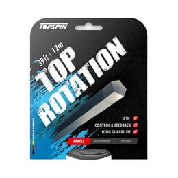 Topspin Top Rotation 12m