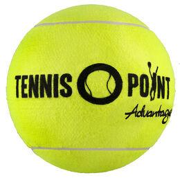 Giantball groß gelb Noventi Open