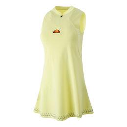 Pinar Dress