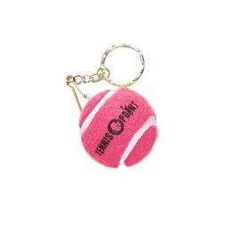 Schlüsselanhänger Tennis-Point