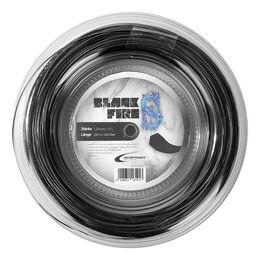 Black Fire S 200m