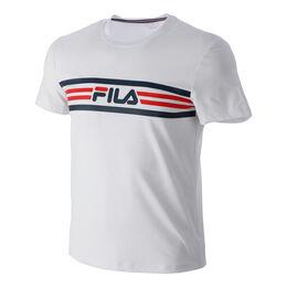 T-shirt Nicky Men