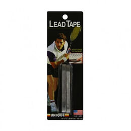 Lead Tape