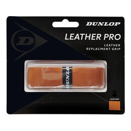 D TAC LEATHER PRO REPLACEMENT GRIP 1PC