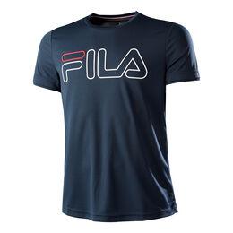 T-Shirt Till