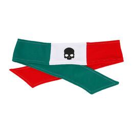 ***Headband Italia Unisex
