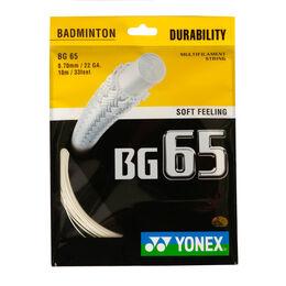 BG65 10m