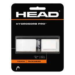 HydroSorb Pro gelb