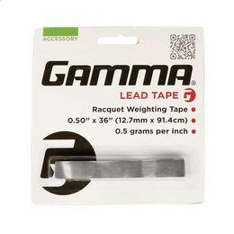 Lead Tape  2er Pack 12,7mm breit