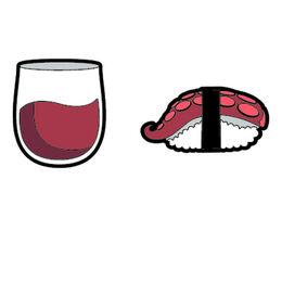 String Things Bier/Shrimp/Wein/Tifi Refill