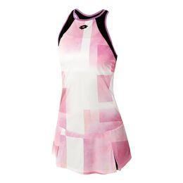 Top Ten III Dress PRT1 PL