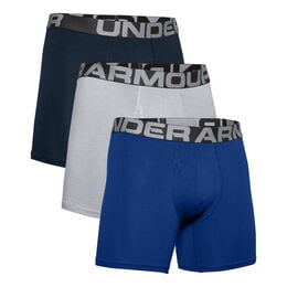 Charged Cotton Boxer Short