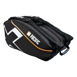 X Tour Pro Racket Bag 2XL Plus
