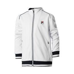 Jacket Ben
